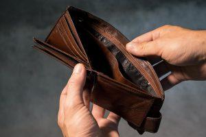 Jak załatać dziurę w budżecie domowym