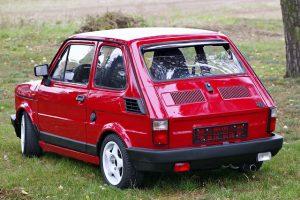 Samochody do 2 tys - czy warto kupić