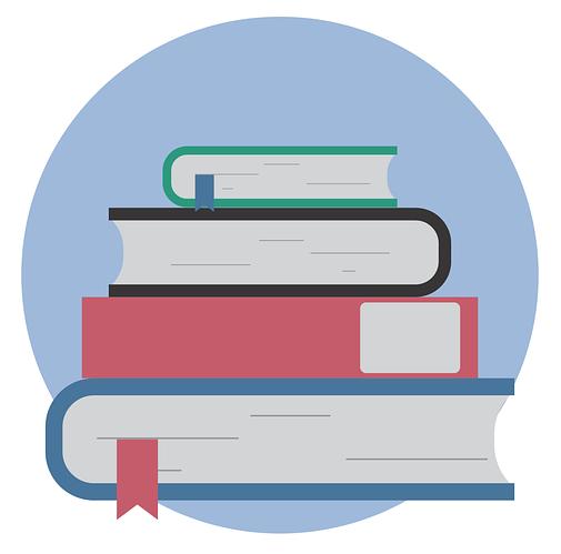 scholaris.edu.pl